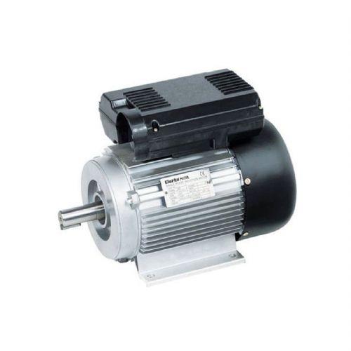 Electric Motors 1/2 HP to 20 HP